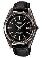 Мужские часы Casio BEM-121BL-1AVEF