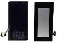 Аккумулятор Meizu M1 / BT-M2 (1700 mAh) Original