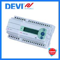 Терморегулятор DEVIreg™ 850III и блок питания 24В