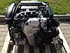 Двигатель Citroën DS3 2010-2015 1.6THP тип мотора5FR (EP6DT), 5FV (EP6CDT)