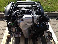 Двигатель Peugeot RCZ 2013-...  1.6THP тип мотора 5FG (EP6CDTR)