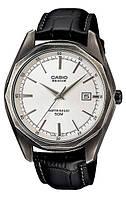 Мужские часы Casio BEM-121BL-7AVEF