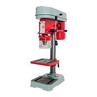Станок сверлильный настольный  300 Вт 13 мм 580-2650 об/мин 230 В INTERTOOL DT-2130