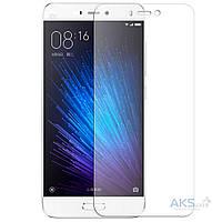 Защитное стекло Tempered Glass 2.5D Xiaomi Mi4s
