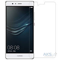 Защитное стекло Tempered Glass 2.5D Huawei Ascend P9 Plus