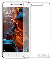 Защитное стекло Tempered Glass 2.5D Lenovo A6020/Vibe K5/Vibe K5 Plus