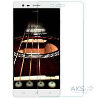 Защитное стекло Tempered Glass 2.5D Lenovo A7020/K5 Note