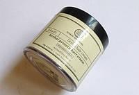 Крем Кхади для волос с протеинами сои, Khadi Herbal Protein Hair Cream, 100 гр