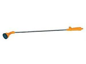 Распылитель 10-позиционный на штанге Verano 72-065
