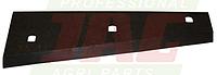 Нож поршня пресс-подборщика John Deere