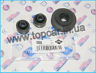 Ремкомплект кулисы на коробке RENAULT R5/R21/CLIO Metalcaucho Италия MC0908
