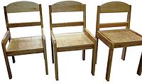 Снижение цены на детские стулья!!!