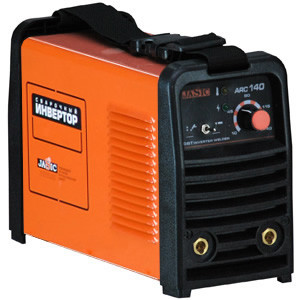 Сварочный аппарат ктс бензиновый генератор 380 купить