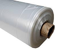 Пленка полиэтиленовая первичная 100 мкр