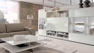 Обновление ассортимента нашего мебельного магазина.