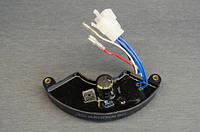 Регулятор напряжения генератора 5кВт-6кВт