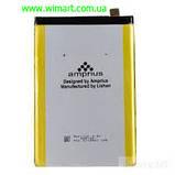 Аккумуляторная батарея THL 4400/5000, 5000mah., фото 2