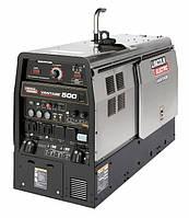 Сварочный агрегат Vantage 500