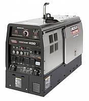 Сварочный агрегат Vantage 400