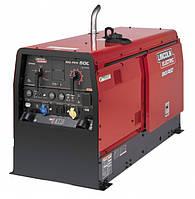 Сварочный агрегат Big Red 500