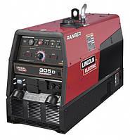 Сварочный агрегат Ranger 305D