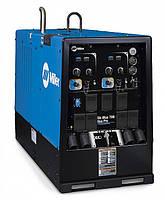 Сварочный агрегат Big Blue 700 Duo Pro