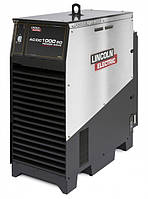 Универсальный источник питания Power Wave 1000 SD AC/DC