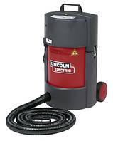 Система удаления сварочных газов Miniflex