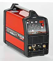Инвертор для сварки алюминия Invertec V205-T AC/DC