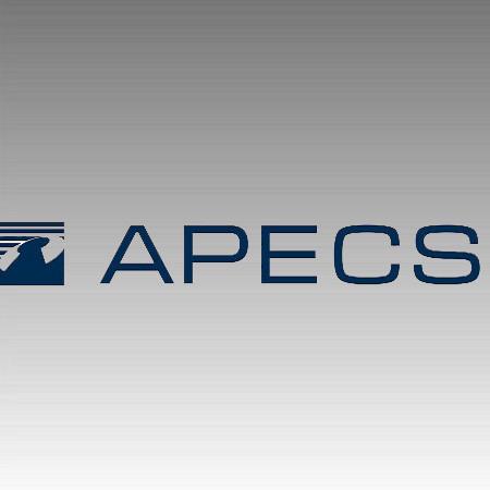 Аварийное вскрытие замков APECS