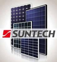 Солнечная панель 250 Вт поликристалл Suntech STP-250