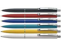Ручка Шнайдер К15 синяя S3080