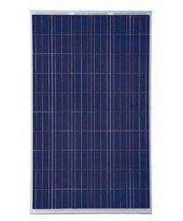 Сонячна панель 260 Вт поликристалл Trina TSM