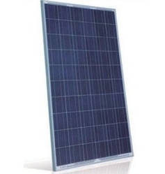 Сонячна панель 260 Вт поликристалл Jinko Solar JKM260P
