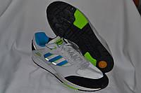 Кроссовки Adidas TECH SUPER
