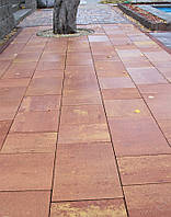 Тротуарная плитка Флоренция (Коллекция модерн)