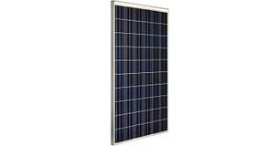 Сонячна панель 260 Вт поликристалл Sharp ND-RC260