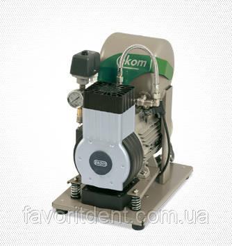 Стоматологический компрессор DK50
