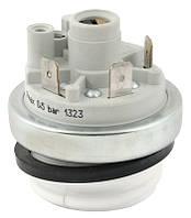 Дтачик давления Aquatica, устанавливается на модели 776911, 776912.