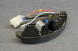 AVR генератора 5кВт-6кВт, фото 2