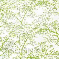 Рулонная штора Spring Green, фото 1