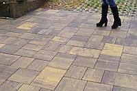 Тротуарная плитка Генуя (Коллекция модерн)