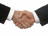 Приглашаем к сотрудничеству производителей мебели, дилеров, магазины!!!