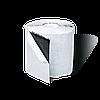 Армированная герметизирующая лента FA