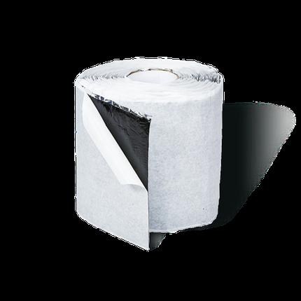 Армированная герметизирующая лента FA, фото 2