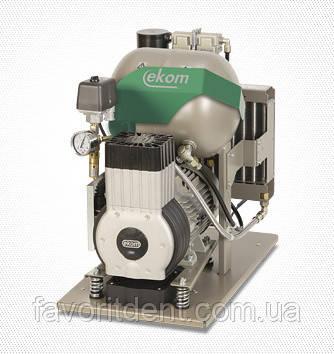 Стоматологический компрессор DK50-10