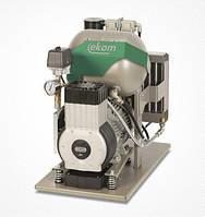 Стоматологический компрессор DK50-10, фото 1