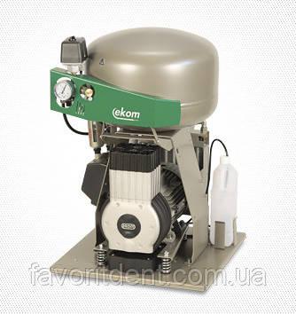 Стоматологический компрессор DK50 PLUS