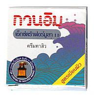 Крем для лечения дефектов кожи Kuan Im Extra Formula 11 Acne Cream