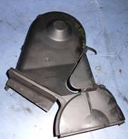 Кожух ремня ГРМAudiA6 C5 2.5tdi V6 24V1997-2004059109108, 059109124G